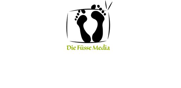 Füsse Media GmbH